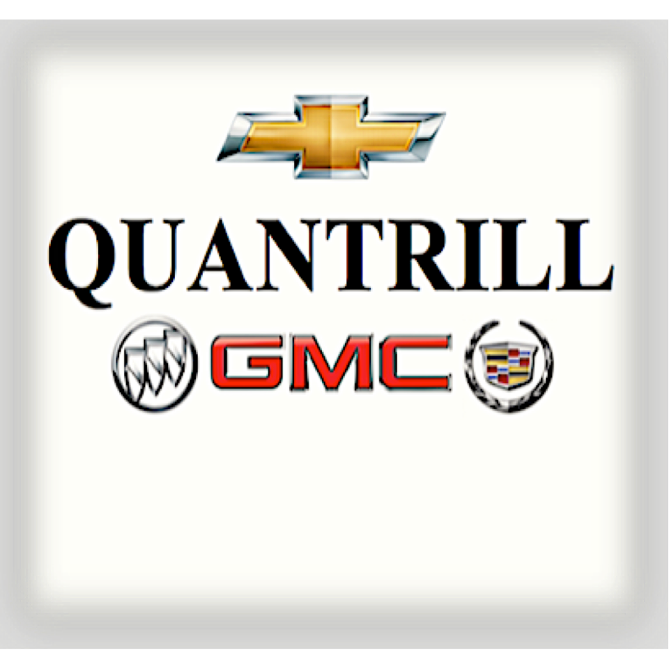 Quantrill Chevrolet Buick GMC Cadillac | car dealer | 265 Peter St, Port Hope, ON L1A 3Z4, Canada | 9058854573 OR +1 905-885-4573