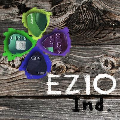 Ezio Industries | electronics store | 3025 Rue Sherbrooke Ouest, Montréal, QC H3Z 1A1, Canada | 5144300230 OR +1 514-430-0230