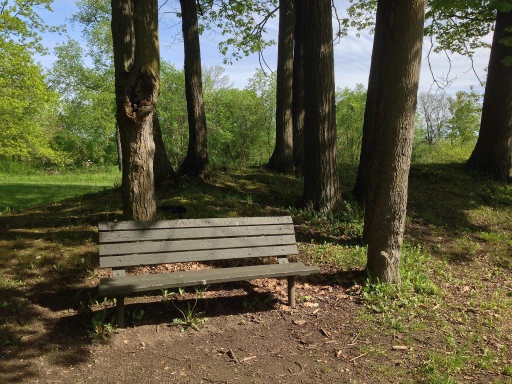 Concordia Park | park | Meinzinger State Park, Kitchener, ON N2M, Canada