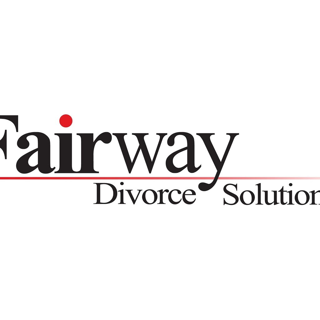 Fairway Divorce Solutions - Kitchener/Waterloo | lawyer | 25 Young St E, Waterloo, ON N2J 2L4, Canada | 5199546240 OR +1 519-954-6240