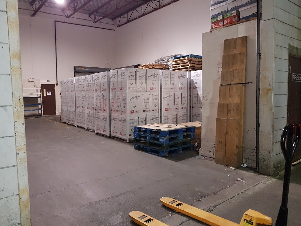 Pro Floral Express Ltd   moving company   #1-8560 Roseberry Ave., Burnaby, BC V5J 3N3, Canada   6044383341 OR +1 604-438-3341