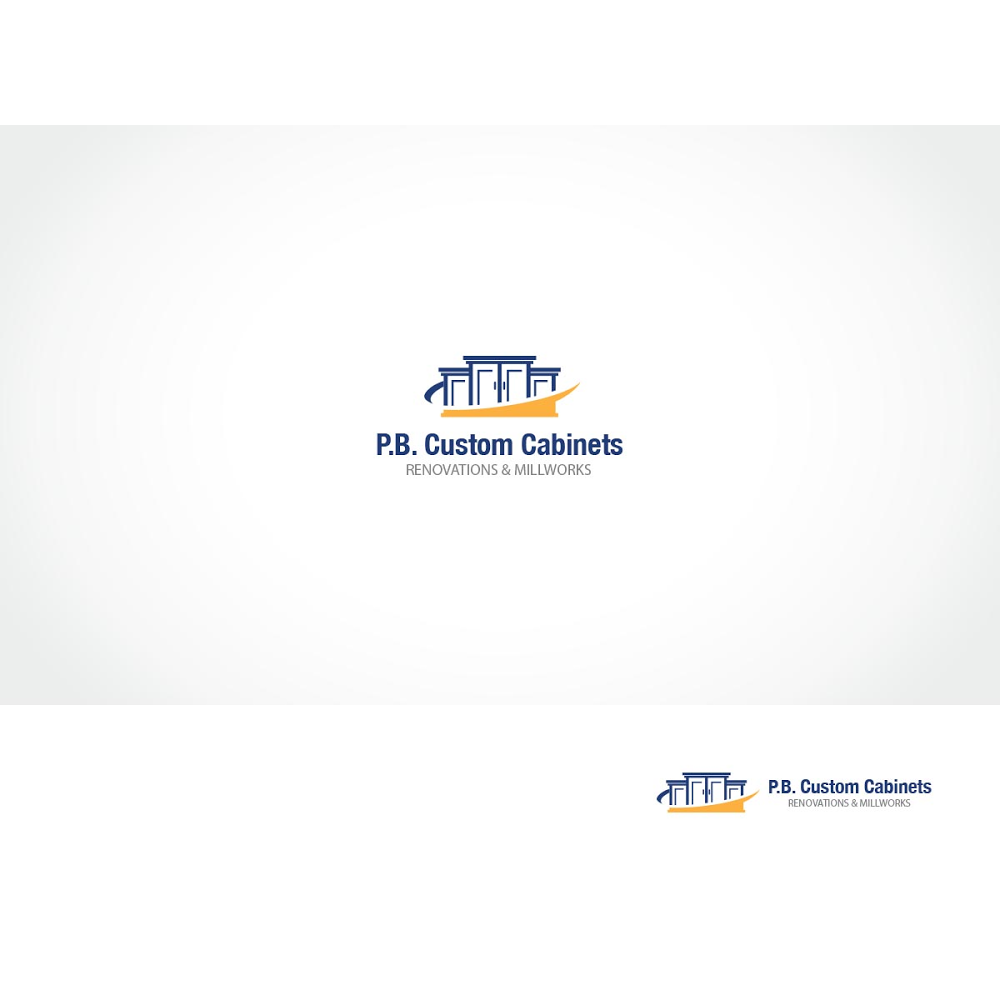 PB Custom Cabinets Renovations & Millworks | furniture store | 441 Quebec St, Regina, SK S4R 1K7, Canada | 3065436112 OR +1 306-543-6112