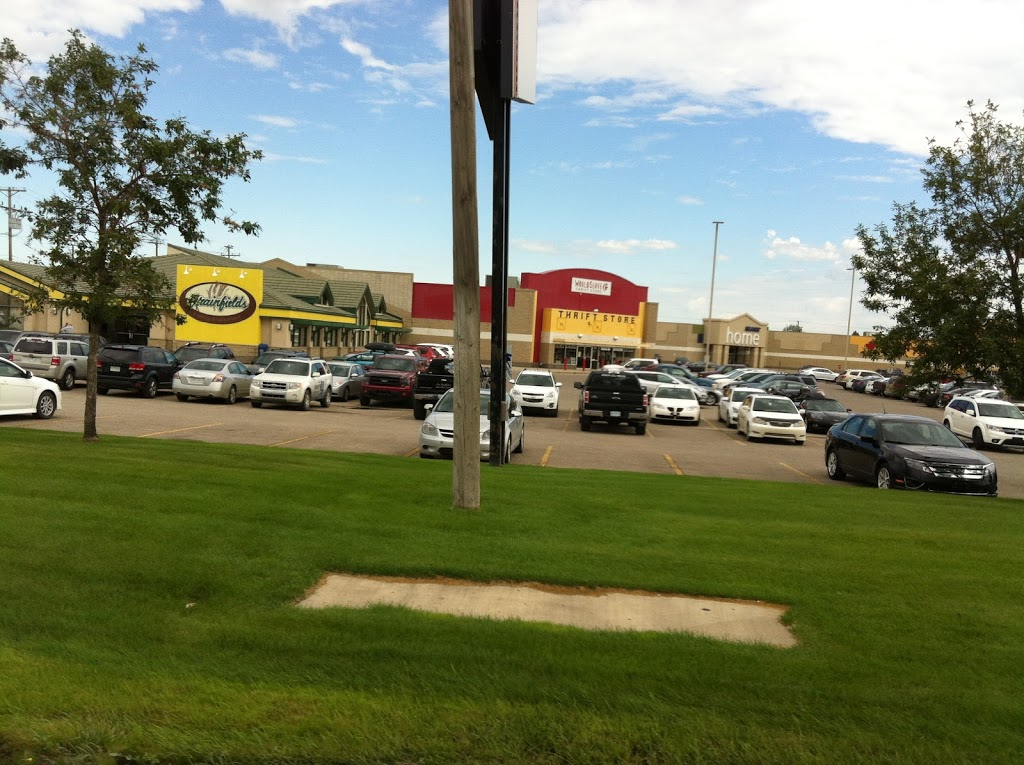 River City Centre   shopping mall   810 Circle Dr, Saskatoon, SK S7K 3T8, Canada   5879556828 OR +1 587-955-6828