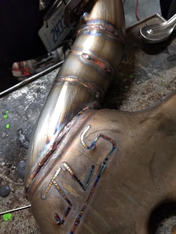 JLS TUNING AND PERFORMANCE | car repair | Flamborough, Hamilton, ON L9H 5E4, Canada | 2268020693 OR +1 226-802-0693
