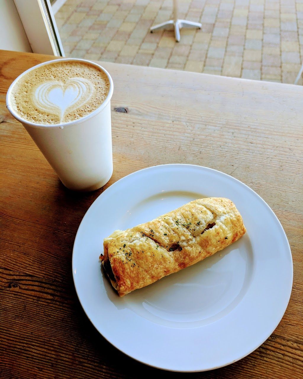 Township Coffee | cafe | 4343 Tyndall Rd, Victoria, BC V8N 6M9, Canada | 7782653253 OR +1 778-265-3253