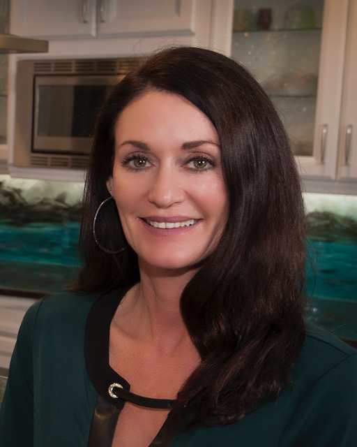 Cindy Schachtel - Boyes Group Realty Inc. | real estate agency | 714 Duchess St, Saskatoon, SK S7K 0R3, Canada | 3062294441 OR +1 306-229-4441