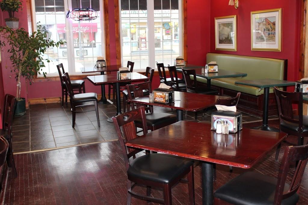 Dominion Hotel Pub   lodging   113 Main St, Minden, ON K0M 2K0, Canada   7052866954 OR +1 705-286-6954
