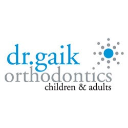 Dr. Natalie Gaik | dentist | 883 Upper Wentworth St Suite 203, Hamilton, ON L9A 4Y6, Canada | 9053872938 OR +1 905-387-2938