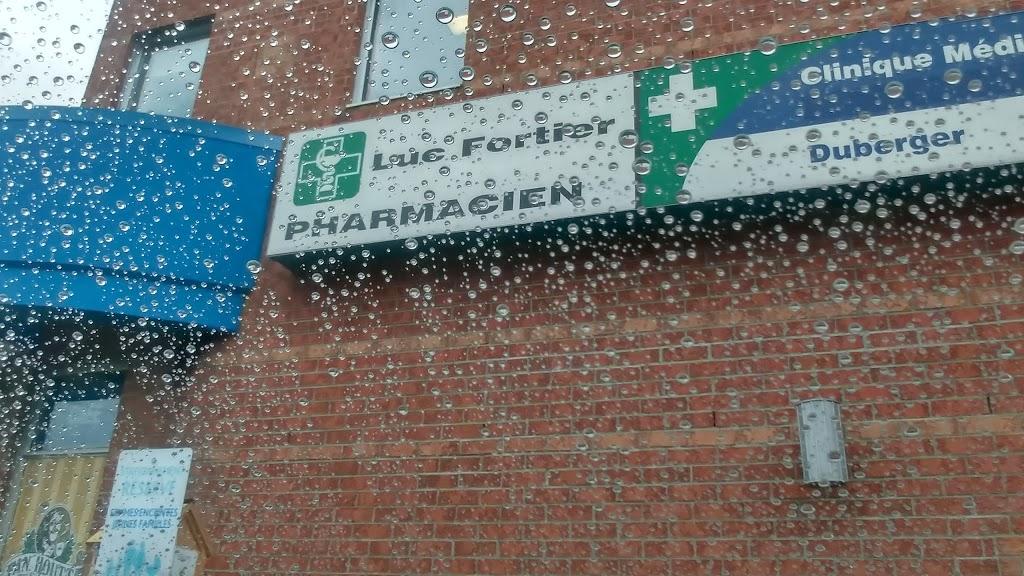 Clinique Medicale Duberger | health | 2810 Boulevard Père-Lelièvre, Québec, QC G1P 2Y1, Canada | 4186888414 OR +1 418-688-8414