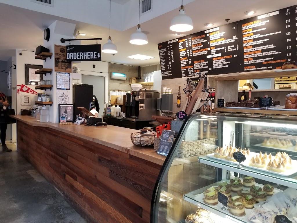 Blacksmith Bakery   bakery   9190 Church St, Langley City, BC V1M 2R6, Canada   6043710181 OR +1 604-371-0181