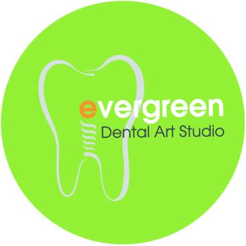 Evergreen Dental Lab (Art Studio) | dentist | 8500 Macleod Trail SE #145n, Calgary, AB T2H 2N1, Canada | 4034530031 OR +1 403-453-0031