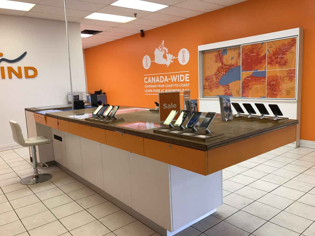 Freedom Mobile | store | Lakevista Square, 199 Wentworth St W #9, Oshawa, ON L1J 6P4, Canada | 9052400882 OR +1 905-240-0882