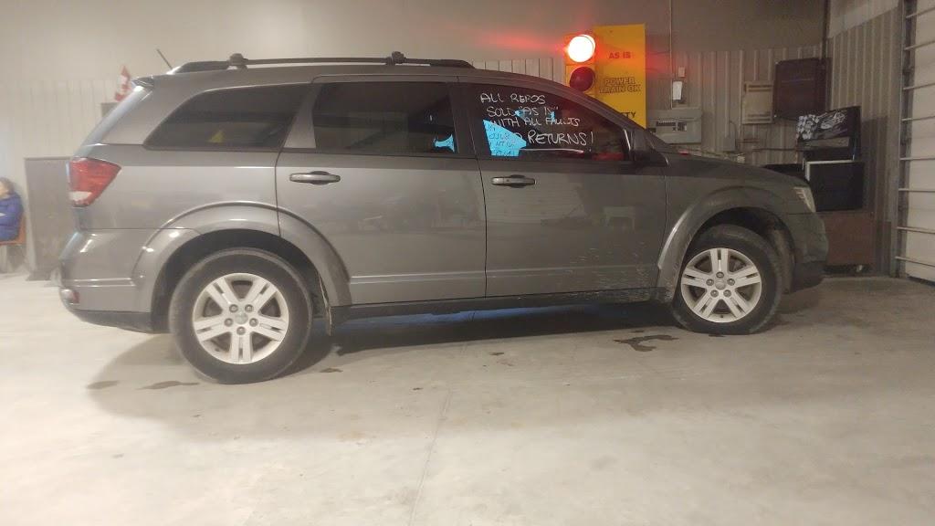 Motor City Auto Auctions Windsor   car dealer   13400 Desro Dr, Tecumseh, ON N8N 2L9, Canada   5197392340 OR +1 519-739-2340
