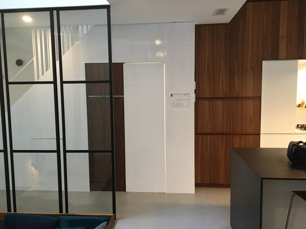 atelier FRANCOIS BEROUD DESIGNWORKS | point of interest | 1185 QC-243, Valcourt, QC J0E 2L0, Canada | 4505321185 OR +1 450-532-1185