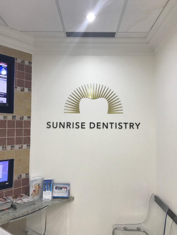 Sunrise Dentistry   Dr. Yasir Shakir   Dr. Ghada Ibrahim   dentist   5555 Eglinton Ave W #210, Etobicoke, ON M9C 5M1, Canada   6475593078 OR +1 647-559-3078