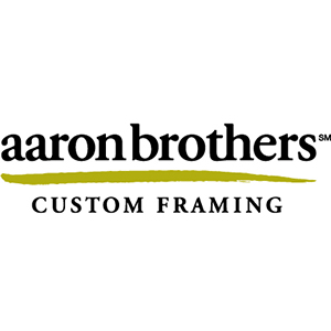 Aaron Brothers | store | 2-20 John Birchall Rd, Richmond Hill, ON L4S 0B2, Canada | 9057807717 OR +1 905-780-7717