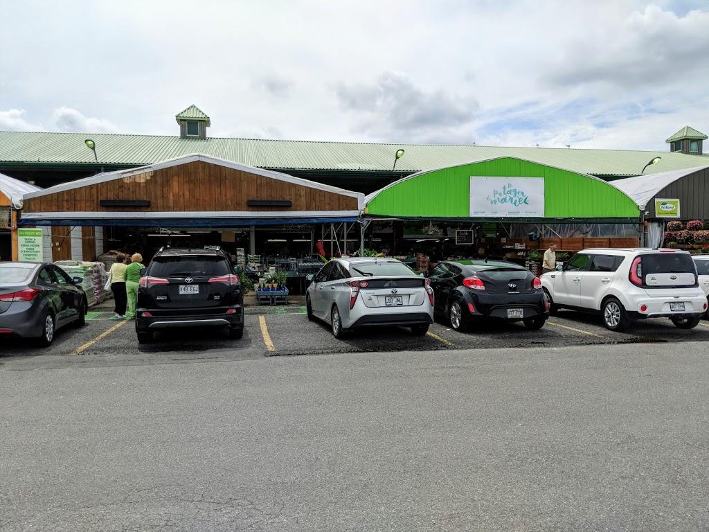 Edel Weisz Cheese Shop La Prairie South Shore | store | 1200 Chemin de Saint Jean, La Prairie, QC J5R 2L5, Canada | 4506199611 OR +1 450-619-9611