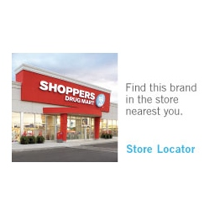 Shoppers Drug Mart | health | 123 Mitton St S, Sarnia, ON N7T 3C5, Canada | 5193361234 OR +1 519-336-1234