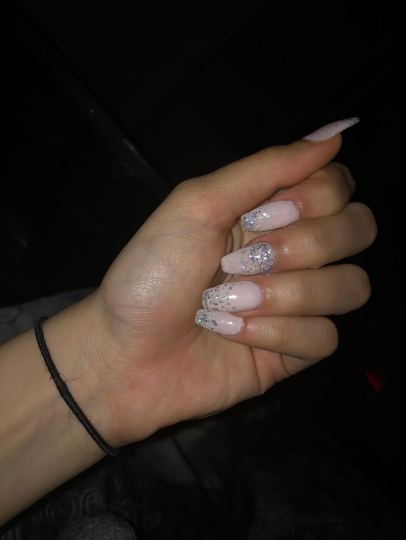 Regal Nails, Salon & Spa   point of interest   500 Copper Creek Dr, Markham, ON L6B 0S1, Canada   9052098810 OR +1 905-209-8810