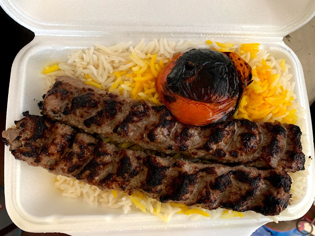 Cyrus Persian Restaurant | meal takeaway | 563 Ritson Rd S, Oshawa, ON L1H 5K7, Canada | 9054480892 OR +1 905-448-0892