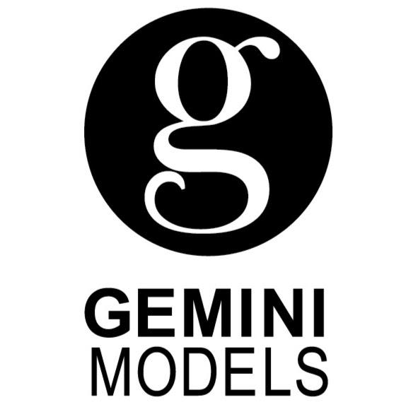 Gemini Models | health | 72 St Leger St Suite #310, Kitchener, ON N2H 6R4, Canada | 5195782111 OR +1 519-578-2111