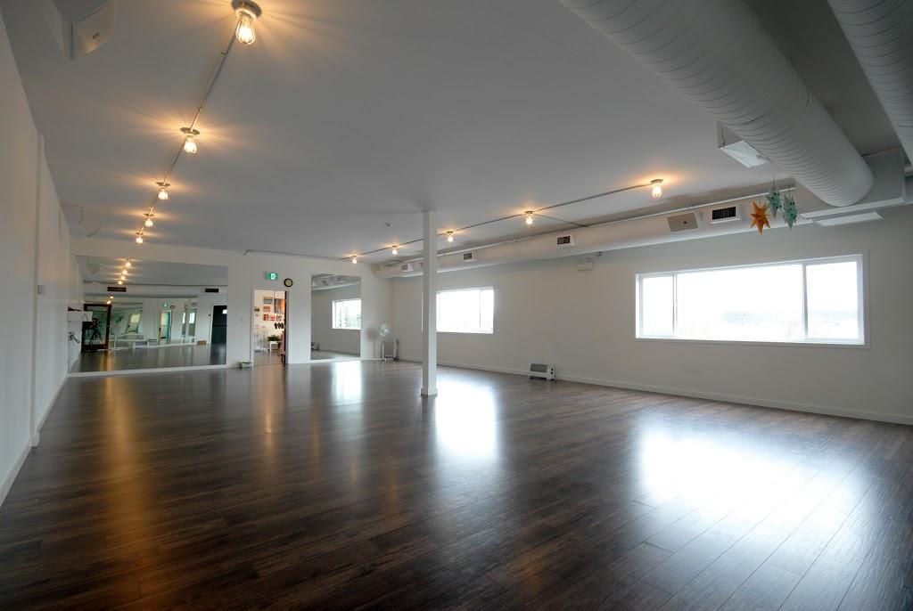 Alive Mindbody   gym   1821 Cook St suite 301 -, Victoria, BC V8T 3P5, Canada   7786784888 OR +1 778-678-4888