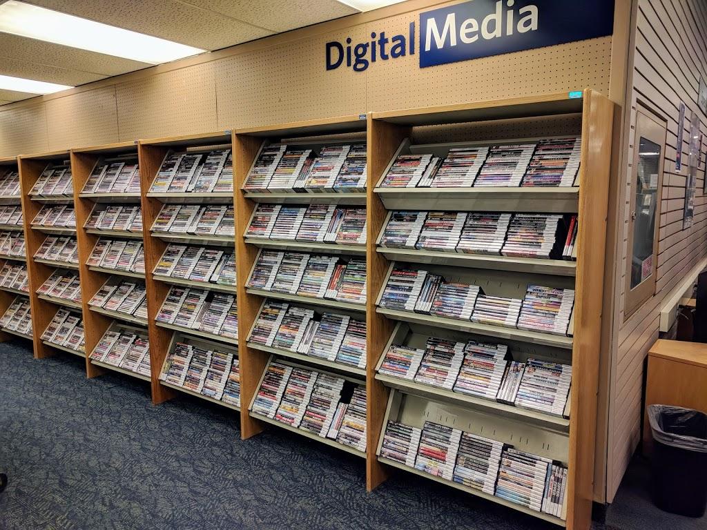 Brampton Library - Four Corners Branch   library   65 Queen St E, Brampton, ON L6W 3L6, Canada   9057934636 OR +1 905-793-4636