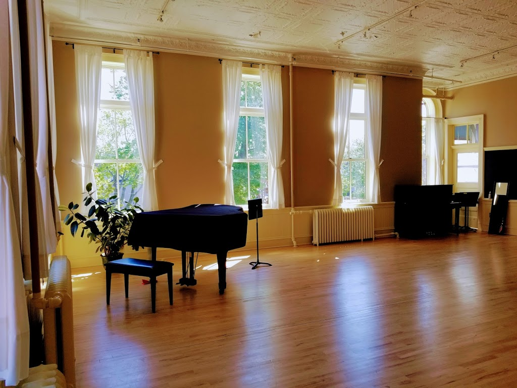 Maritime Conservatory of Performing Arts | school | 6199 Chebucto Rd, Halifax, NS B3L 1K7, Canada | 9024236995 OR +1 902-423-6995