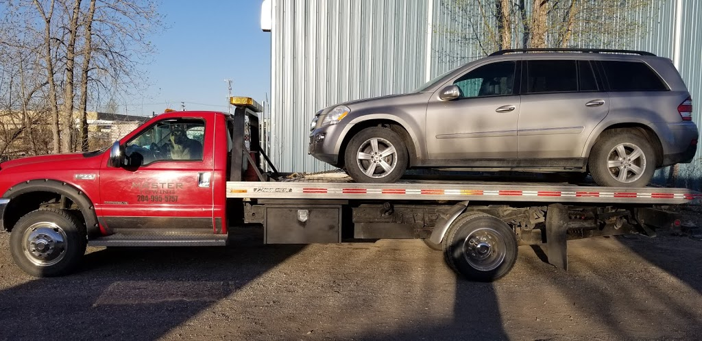 Sharma Auto Service Inc | car repair | 1365 Richard Ave, Winnipeg, MB R3E 0L1, Canada | 2047746600 OR +1 204-774-6600
