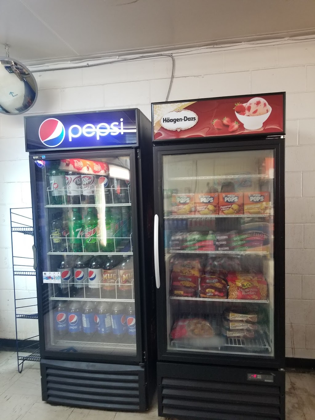 Sylken Confectionery | convenience store | 1600 15 St W, Prince Albert, SK S6V 3T4, Canada | 3067633792 OR +1 306-763-3792
