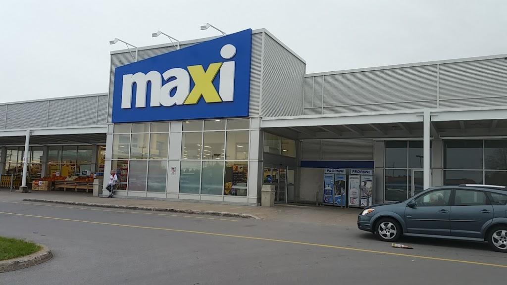 Maxi   bakery   909 Boulevard Firestone, Joliette, QC J6E 2W4, Canada   4507552781 OR +1 450-755-2781