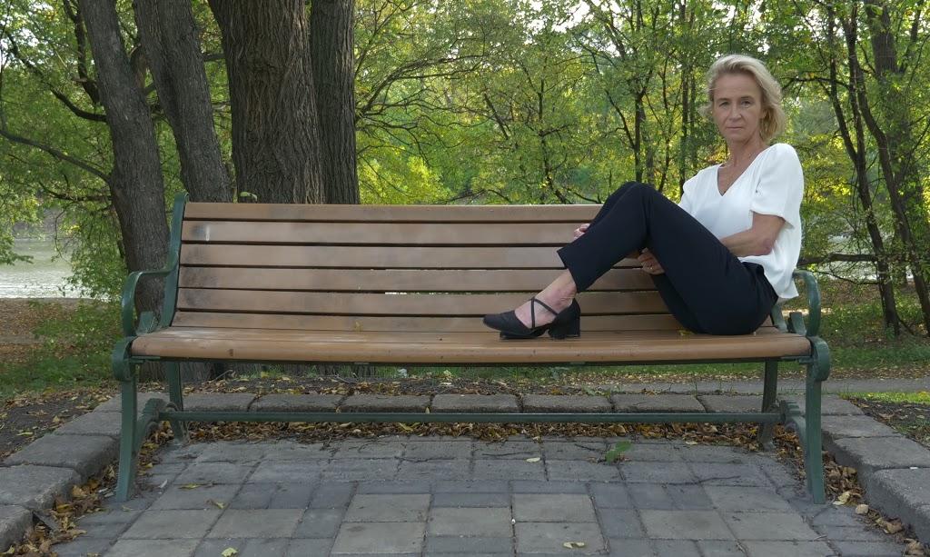 Luella Jonk Counselling | health | 305 Kingston Crescent, Winnipeg, MB R2M 0T5, Canada | 2047717650 OR +1 204-771-7650