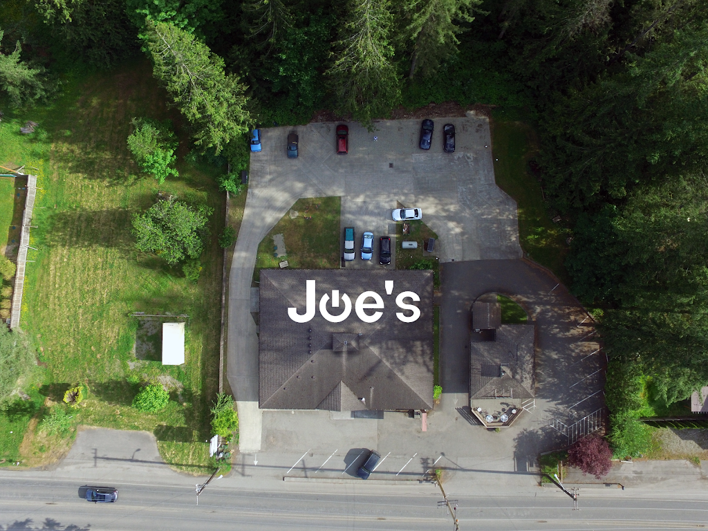 Joes Gaming & Electronics JoesGE   electronics store   7463 Mt Baker Hwy b, Deming, WA 98244, USA   3603621722 OR +1 360-362-1722