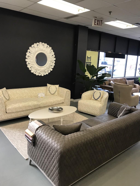 Venus Furniture Home   furniture store   112 Doncaster Ave, Thornhill, ON L3T 1L3, Canada   6478369647 OR +1 647-836-9647