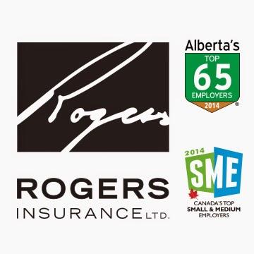 Rogers Insurance | health | 1331 Macleod Trail SE #800, Calgary, AB T2G 0K3, Canada | 4032962400 OR +1 403-296-2400