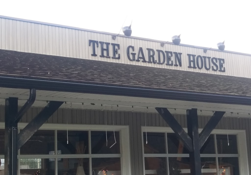 The Garden House | clothing store | 52905 Yale Rd, Rosedale, BC V0X 1X1, Canada | 6047949884 OR +1 604-794-9884