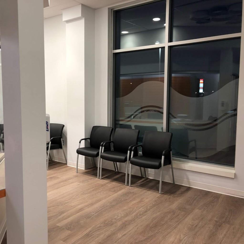 Tantallon Pharmasave Medical Clinic (Dr. Lori Jones)   hospital   5216 St Margarets Bay Rd, Unit# 103, Upper Tantallon, NS B3Z 4H3, Canada   9028202900 OR +1 902-820-2900