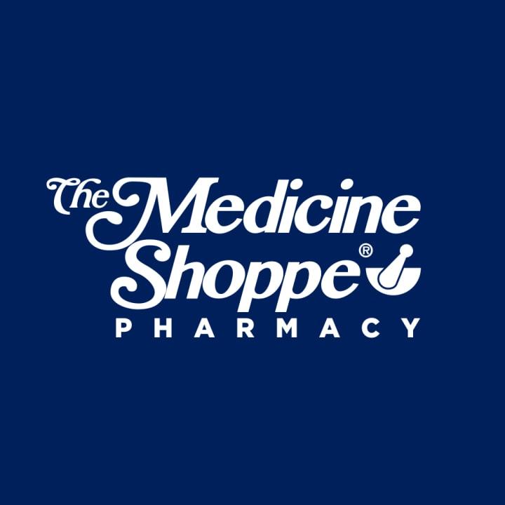 The Medicine Shoppe Pharmacy | health | 1685 Main St A, Moncton, NB E1E 1G8, Canada | 5068542010 OR +1 506-854-2010