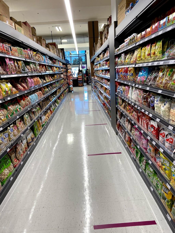 FreshWay Foodmart   store   3275 Hwy 7, Markham, ON L3R 3P9, Canada   9053057776 OR +1 905-305-7776