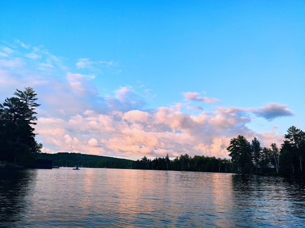 Cutters Cove Cottages | lodging | 1091 ON-592, Emsdale, ON P0A 1J0, Canada | 7056365070 OR +1 705-636-5070