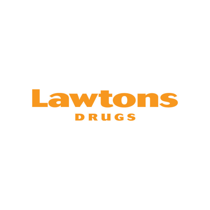 Lawtons Drugs Primrose Street | health | 6 Primrose St, Dartmouth, NS B3A 4C5, Canada | 9024632030 OR +1 902-463-2030