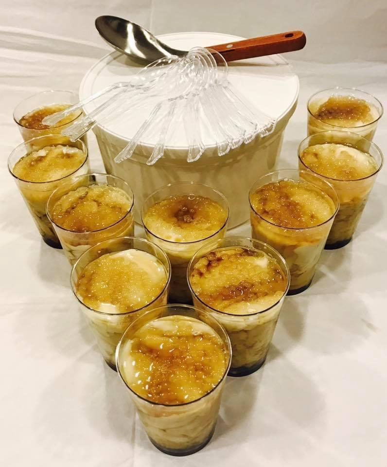 Pinoy Taho Vancouver   point of interest   Fraser Heights, Surrey, BC V4N 1C6, Canada   2368088032 OR +1 236-808-8032