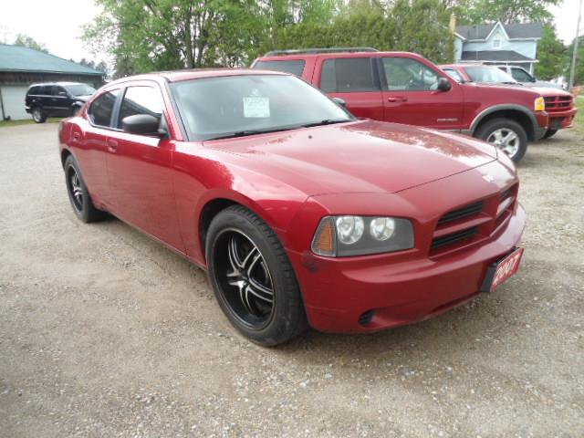 Empire Leasing & Auto Sales   car dealer   11 Baird St S, Bright, ON N0J 1B0, Canada   5194544035 OR +1 519-454-4035