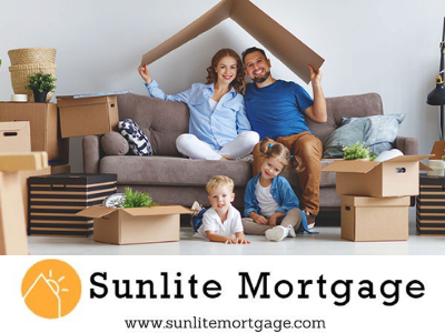 Guelph Mortgage Agent, Verico Sunlite Mortgage   point of interest   525 Starwood Dr, Guelph, ON N1E 0L8, Canada   3657773083 OR +1 365-777-3083