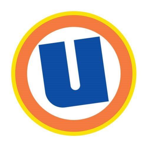 Uniprix Laurier Lavoie et associés - Pharmacie affiliée   health   2845 Avenue St David, Québec, QC G1C 0J3, Canada   4186668888 OR +1 418-666-8888