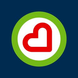 Familiprix - Pharmacie Chantal Francoeur et Sylvain Francoeur | health | 491 Rue Notre Dame, Saint-Tite, QC G0X 3H0, Canada | 4183655148 OR +1 418-365-5148