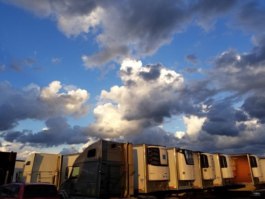 JB Express | moving company | 9701 Hwy 50, Kleinburg, ON L0J 1C0, Canada | 2892160900 OR +1 289-216-0900