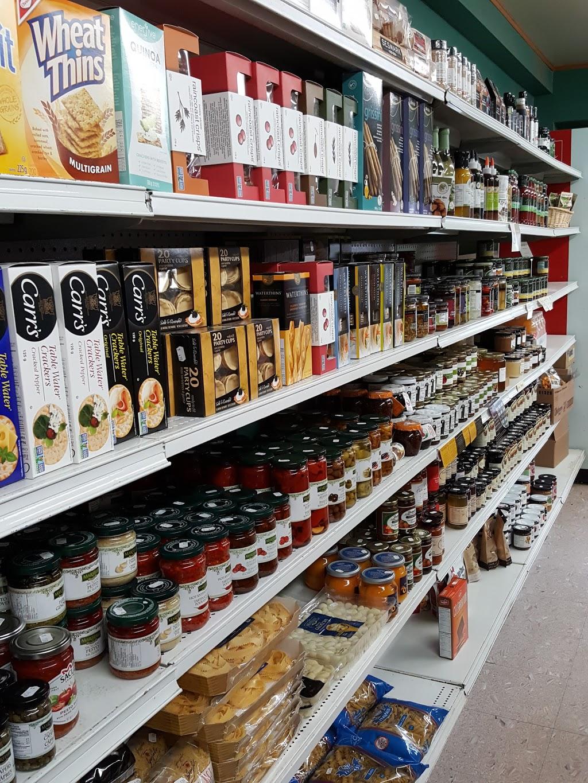 Buckingham Meat Market | store | 28 Buckingham Ave, Oshawa, ON L1G 2K5, Canada | 9057252213 OR +1 905-725-2213