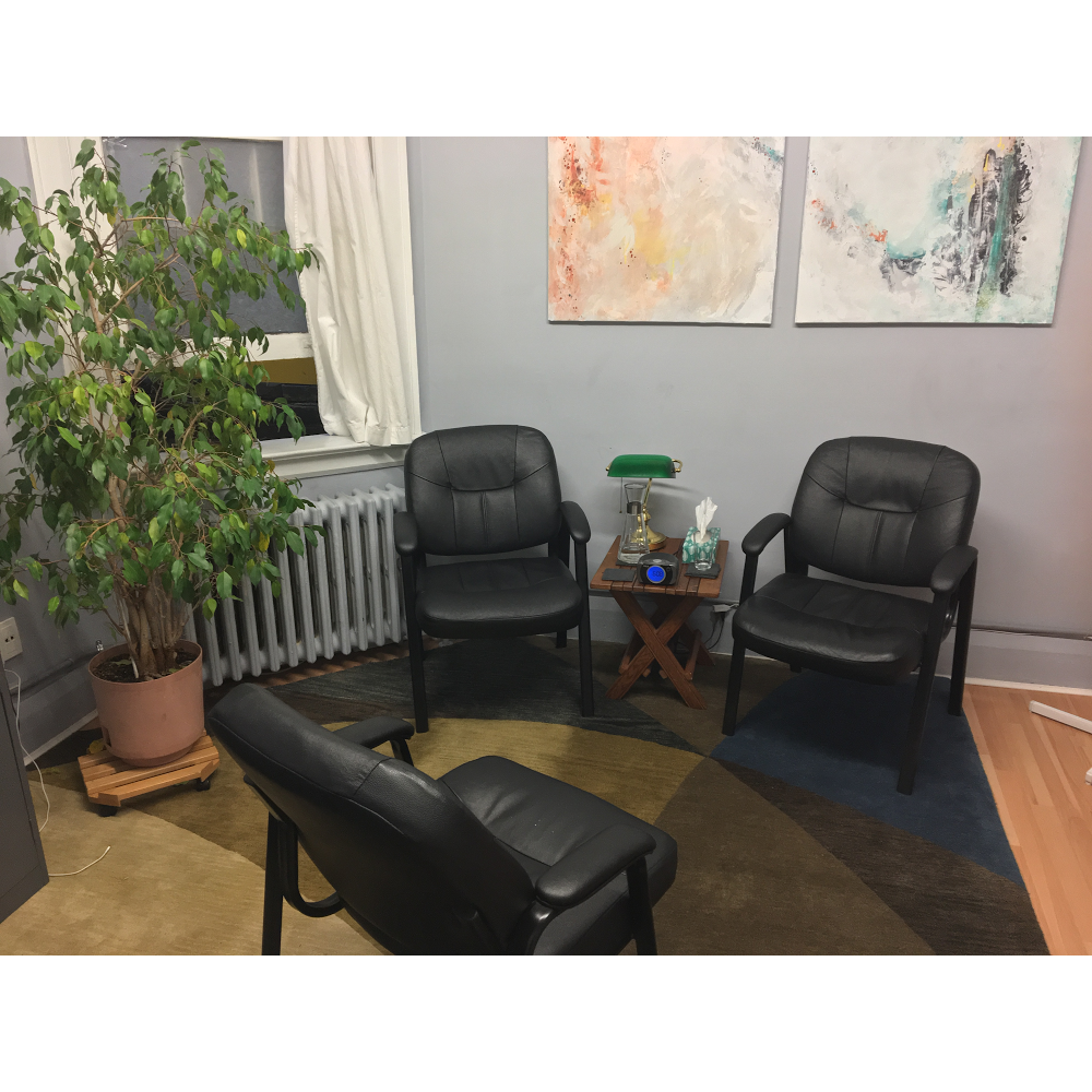Relational Therapy Toronto | health | 1409 Yonge Street, Office #3, At St Clair Station, Toronto, ON M4T 1Y7, Canada | 4169936295 OR +1 416-993-6295