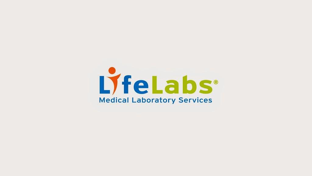 LifeLabs Medical Laboratory Services   health   100 International Blvd, Etobicoke, ON M9W 6J6, Canada   8778493637 OR +1 877-849-3637